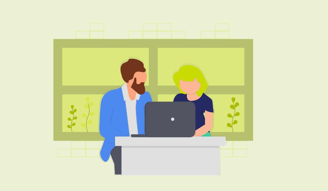 Come il Design Thinking può essere usato nello sviluppo di un prodotto: il caso Airbnb